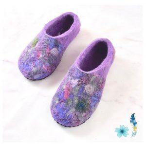 alpaca-slipper-purple-pink
